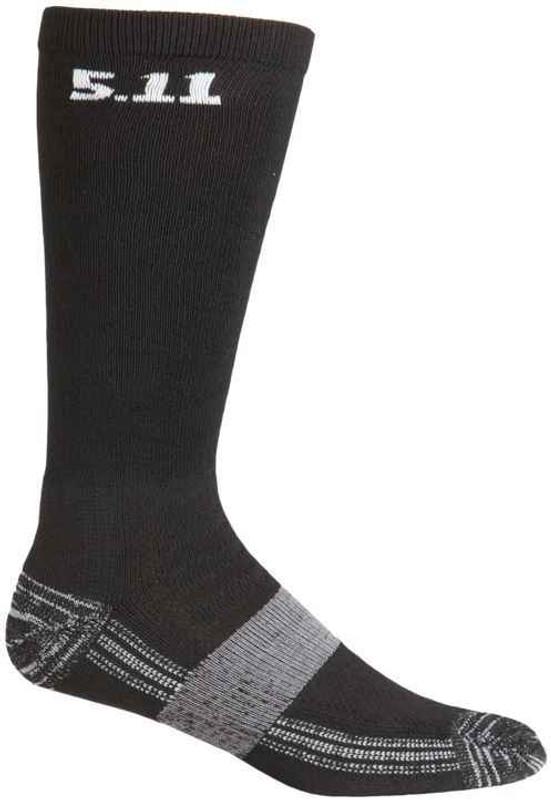 5.11 Tactical Taclite 9 Sock 59224 59224 844802135030
