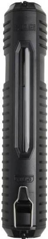 5.11 Tactical Full D for TOT R7 Battery Charging Holder 53035 844802336314
