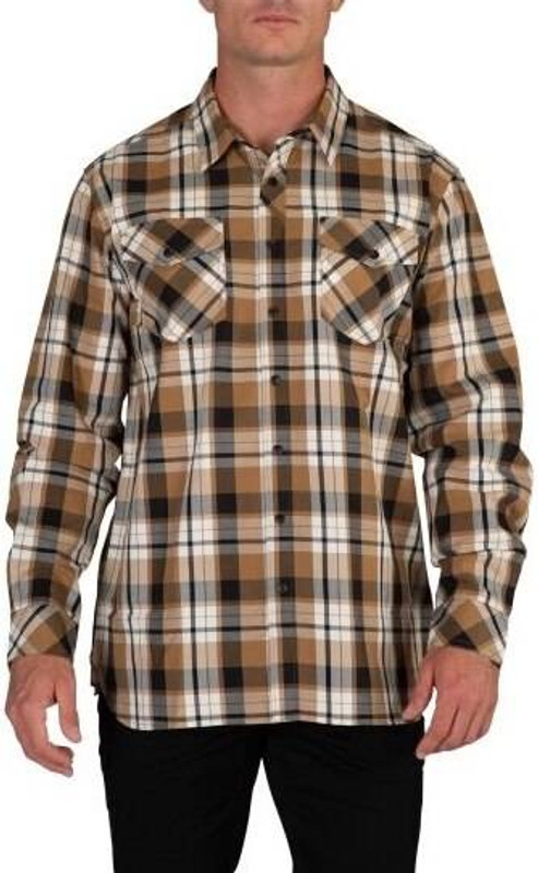 5.11 Tactical Peak Long Sleeve Shirt 72469