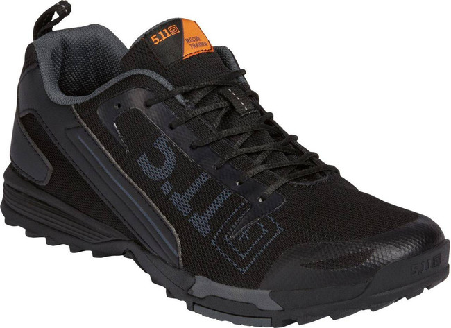5.11 Tactical RECON Trainers CLOSEOUT 511-16001-CO