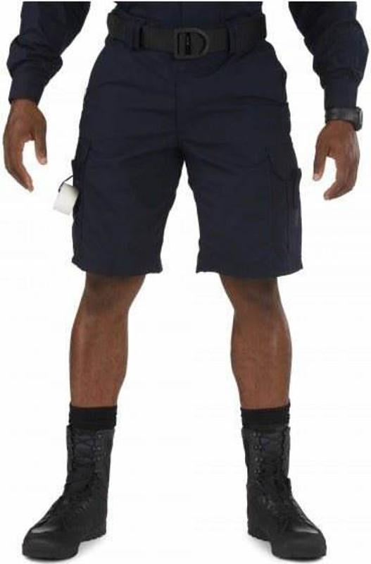 5.11 Tactical TacLite EMS 11 Shorts 73309