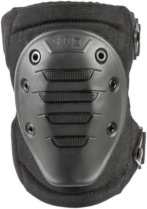 5.11 Tactical EXOK1 External Knee Pad 50359 50359 888579151121