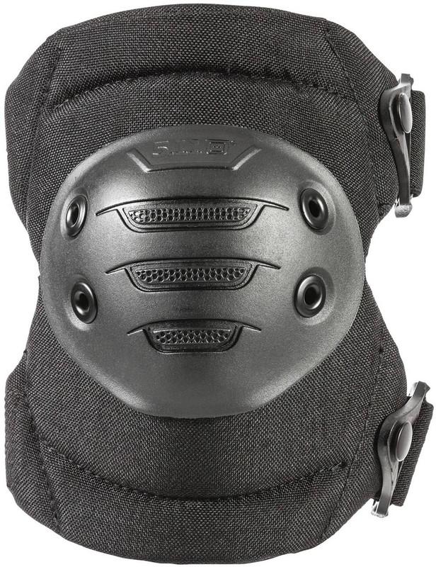 5.11 Tactical EXOE1 External Elbow Pad 50360 50360 888579151138