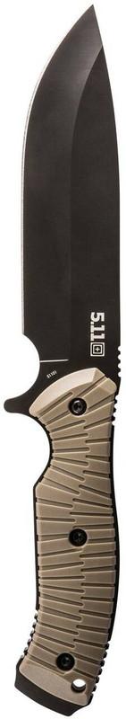 5.11 Tactical CFK 7 Field Knife