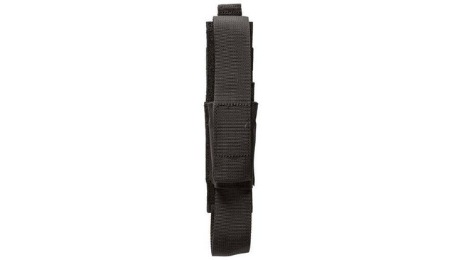 5.11 Tactical AdaptaPouch S/M 53258 888579034493