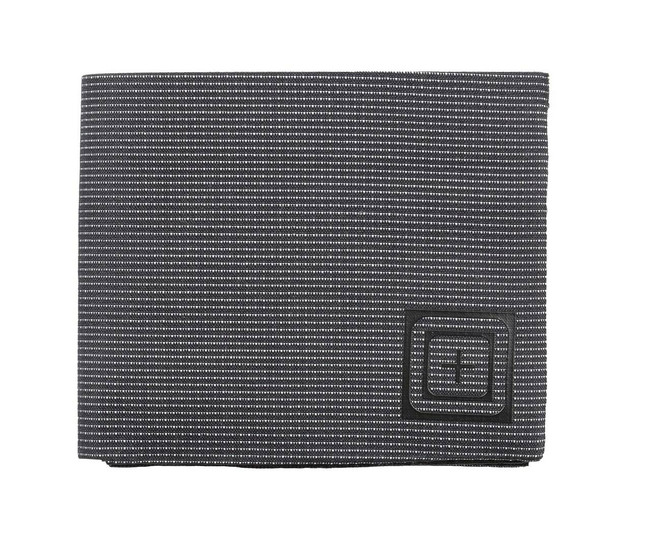 5.11 Tactical Ronin Wallet 56413 - Closeout 56413 888579189650