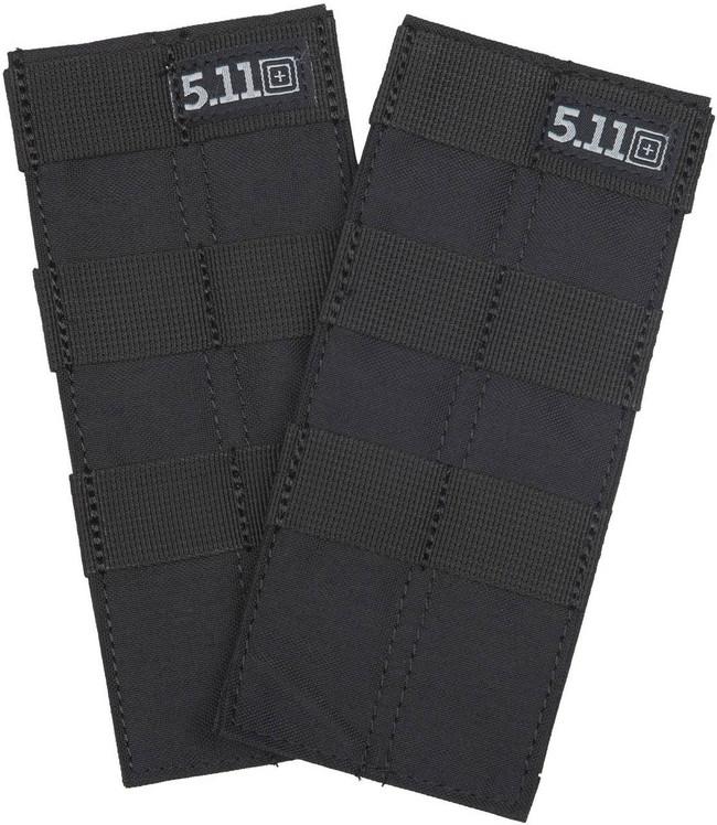 5.11 Tactical TacTec Flex Kit - Set Of 2 58830 58830 844802243933