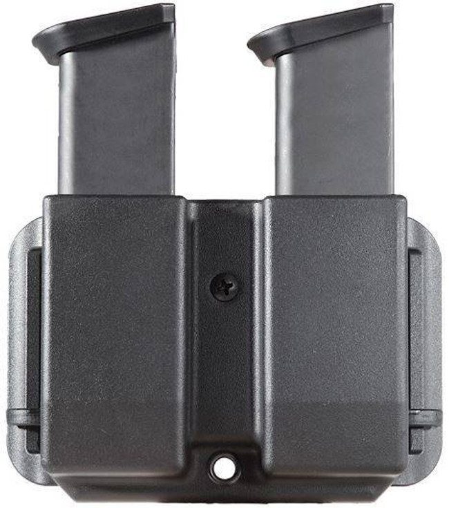 5.11 Tactical Double Mag Pouch - 59167 59167 844802130066