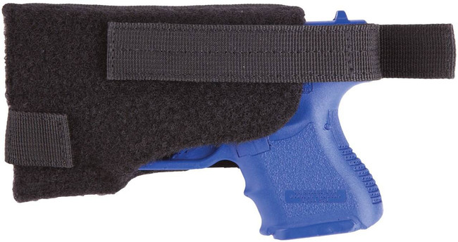 5.11 Tactical LBE Compact Holster - Left Hand 58829 58829 844802244022