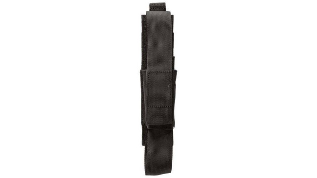 5.11 Tactical AdaptaPouch L/XL 53259