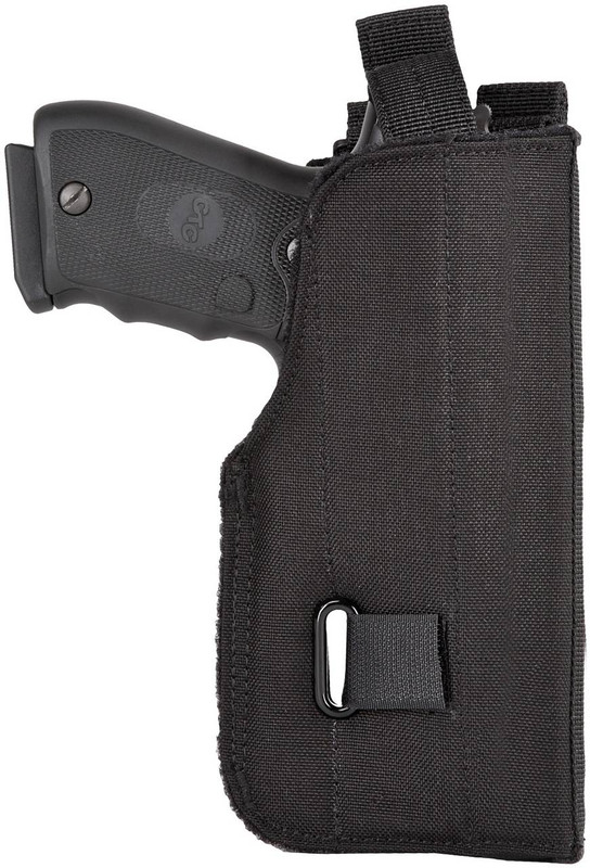 5.11 Tactical LBE Holster 58780 58780