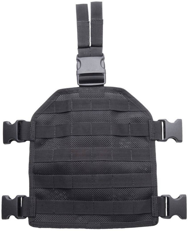 5.11 Tactical Thigh Rig 58633 58633