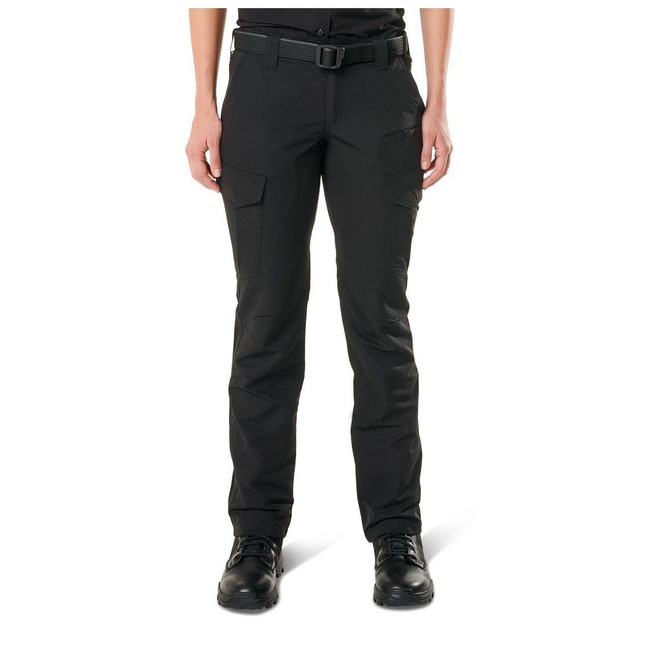 5.11 Tactical Womens Fast-Tac Cargo Pant 64419 64419