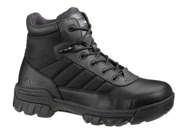 Bates Footwear 5 Tactical Sport Womens 02762 02762