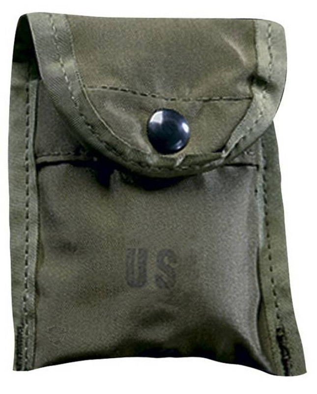 5ive Star Gear G.I. Compass Pouch
