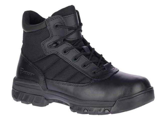 Bates Footwear Enforcer Ultra-Lites 5 Tactical Sport Boot 2262 2262