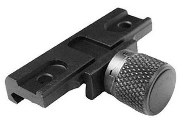 Aimpoint QRP2 Quick Release Modular Base 12195 7350004382088