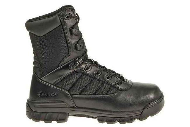 Bates Footwear Enforcer Ultra-Lites 8 Tactical Sport 2260 2260-BA