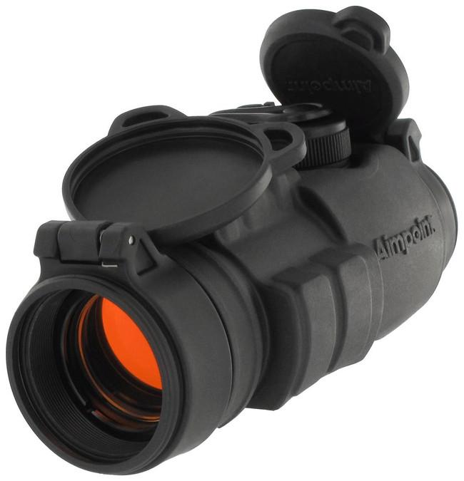 Aimpoint CompML3 Weapon Sight COMPML3-11405