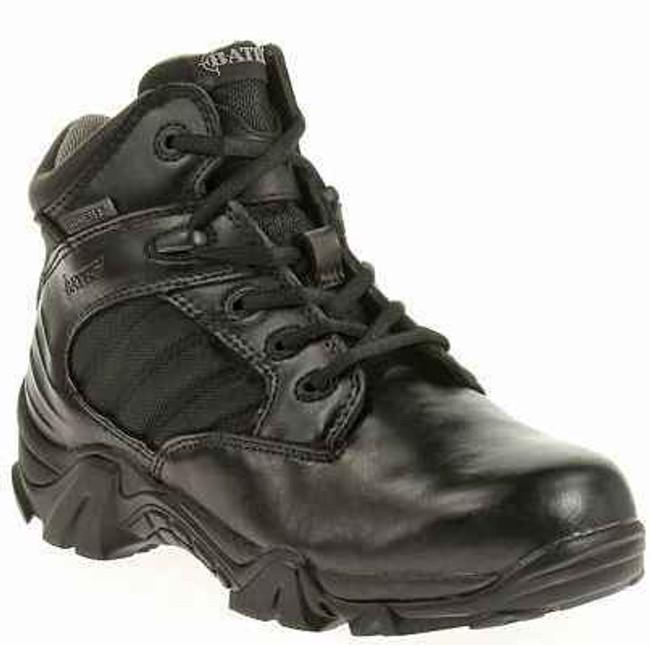 Bates Footwear GX-4 Gore-Tex Womens Boots 2766 2766