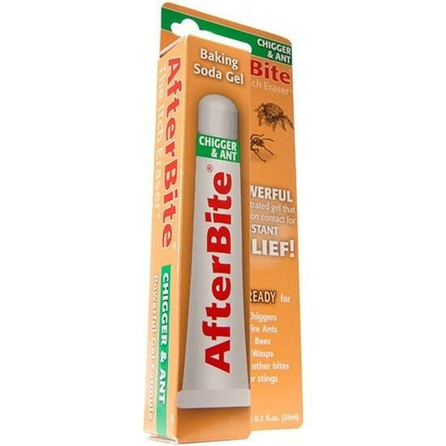 Adventure Medical Kits After Bite, Chigger and Ant 0006-1590