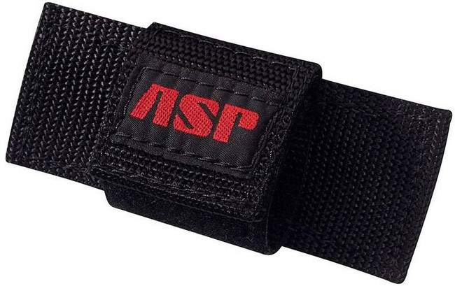 ASP Products Training Baton Carrier 07203 092608072039