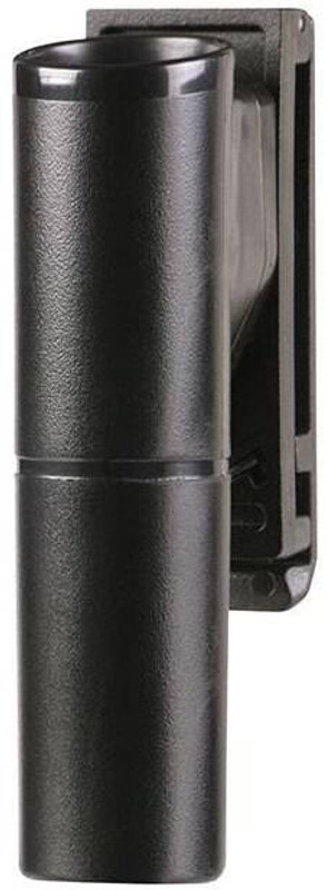 ASP Products 21 Federal Scabbard 52438 092608524385