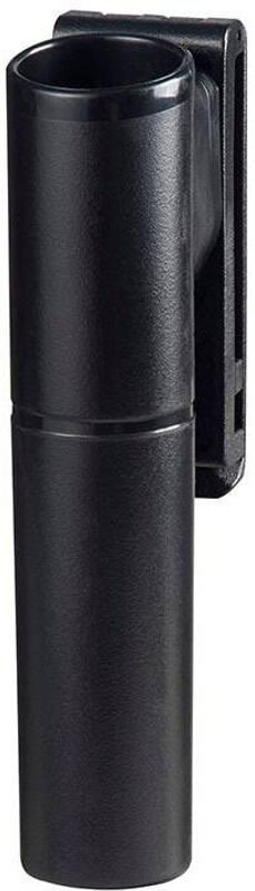 ASP Products 26 Federal Scabbard 52638 092608526389
