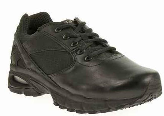 Bates Footwear Delta Sport Tactical Shoe 3204-BA