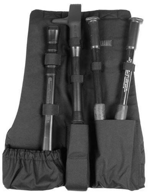 Blackhawk Dynamic Entry Tactical Backpack Kit DE-TBK 648018023002
