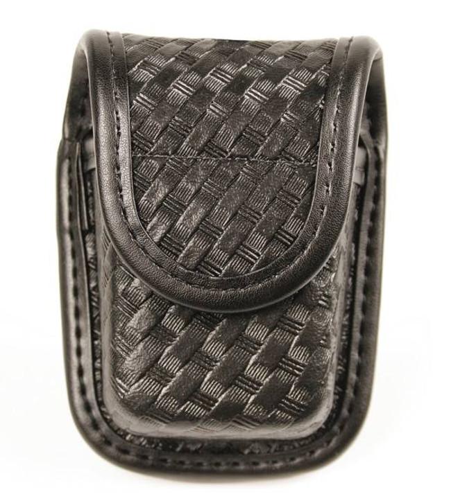 Blackhawk Basketweave Latex Glove Pouch LE-44A300BW 648018142307