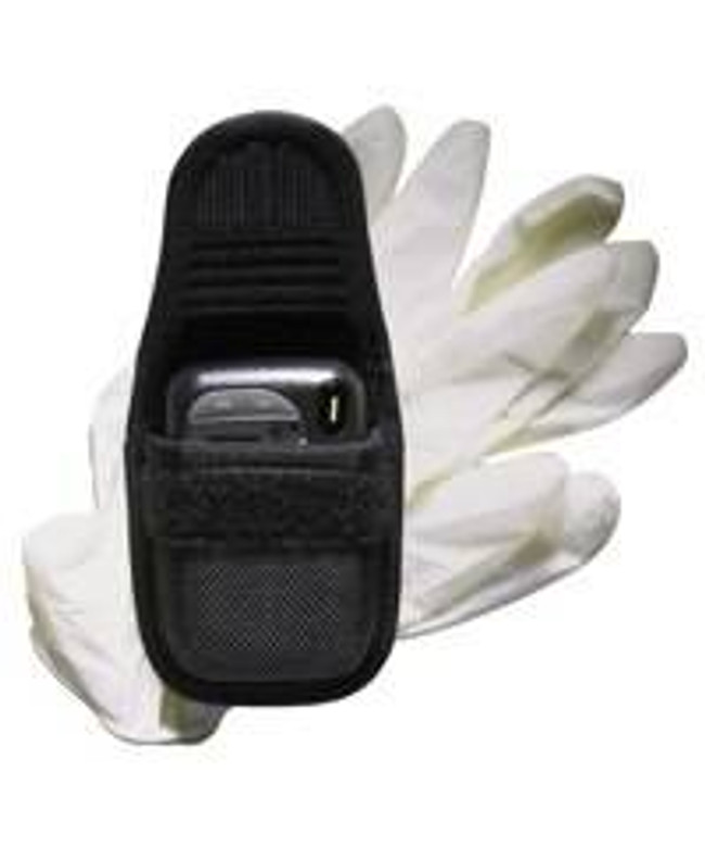 Bianchi 7315 Accumold Pager/Glove Pouch 7315