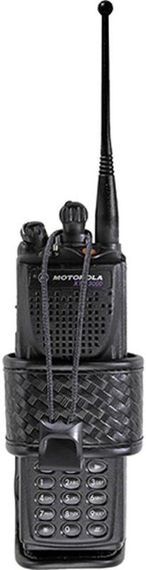 Bianchi 7923 Adjustable Radio Holder 7923