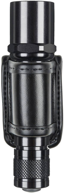 Bianchi 7926 Compact Light Holder 7926