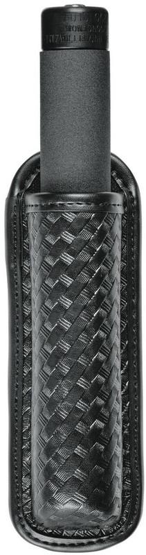 Bianchi 7912 Expandable Baton Pouch 7912
