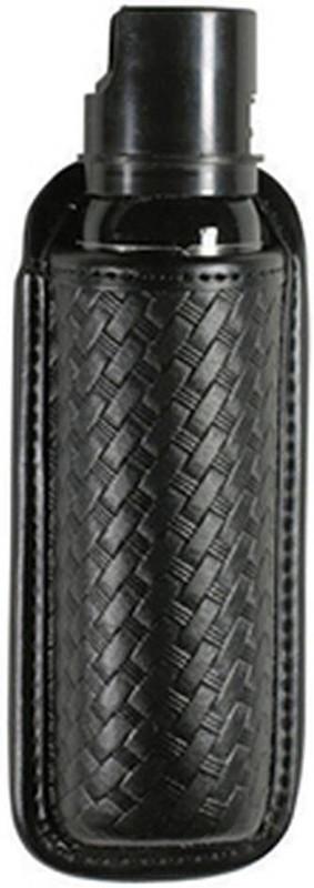 Bianchi 7908 Open Top OC/Mace Spray Pouch 7908