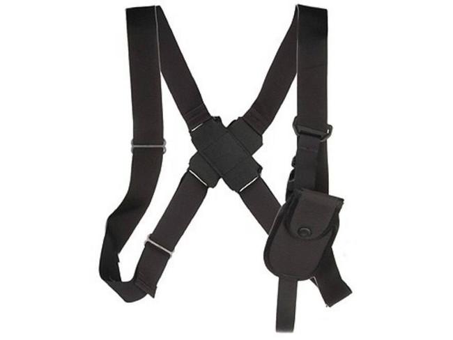 Bianchi 4601H Ranger Viper Shoulder Harness 4601H