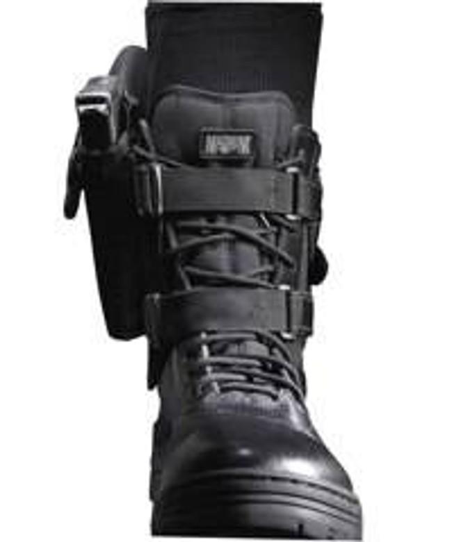 Bianchi 4751 Triad Leg Extender 4751