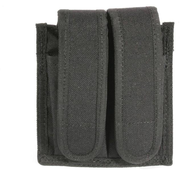 Blackhawk Universal Double Mag Case