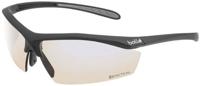Bolle Sentinel Ballistic Eyewear SENTINEL-BO