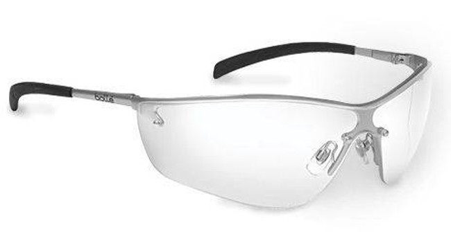 Bolle Eyewear Silium Safety Glasses SILIUM
