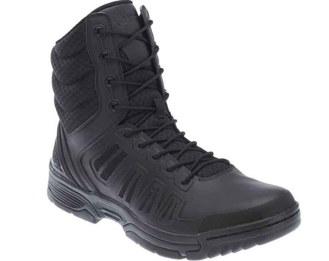 Bates SRT 7 Boots - Closeout Deal E06601
