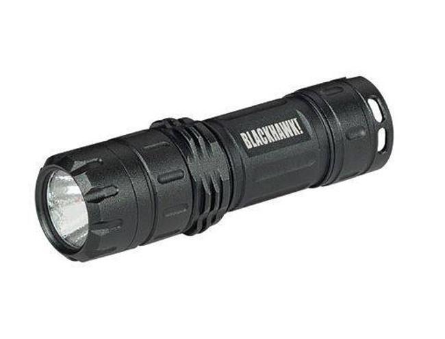 Blackhawk Night-Ops Ally Compact Handheld Light L-1A2 75FL023BK 648018192395