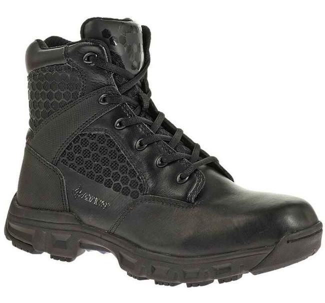 Bates Footwear Code 6 Mens 6 Boot E06606