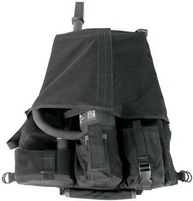 Blackhawk Dynamic Entry UK MOE Tool Pack 990662BK 132547852000
