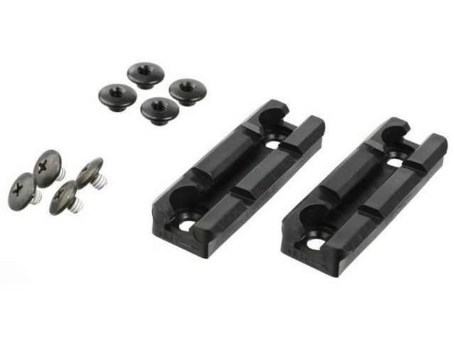 Blackhawk Replacement Picatinny Rail Assembly R1397 648018034251
