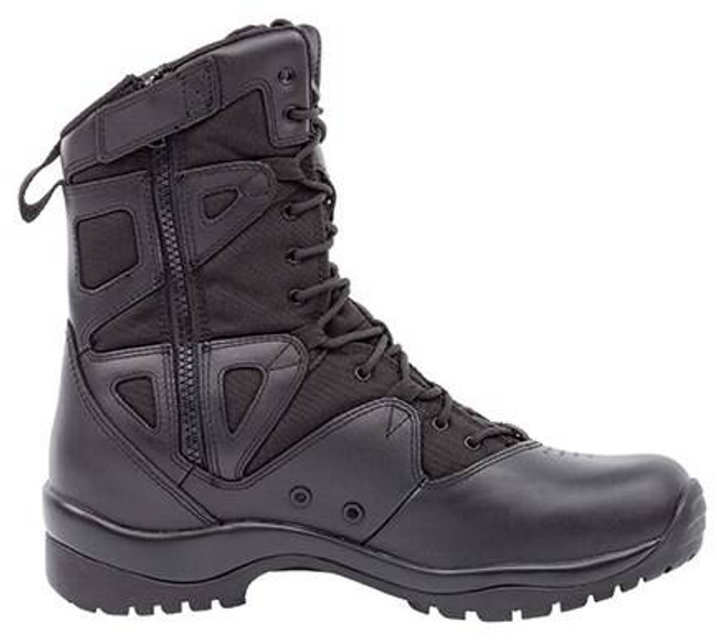 Blackhawk Ultralight Side Zip Boot - CLOSEOUT 83BT19