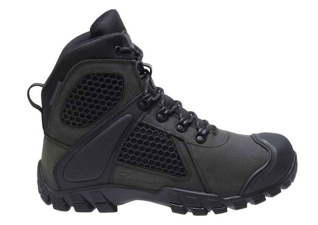 Bates Dark Cloud Shock FX Boot E07012