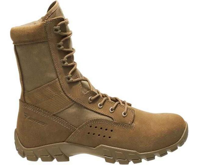 Bates Cobra 8 Jungle Boot E08680