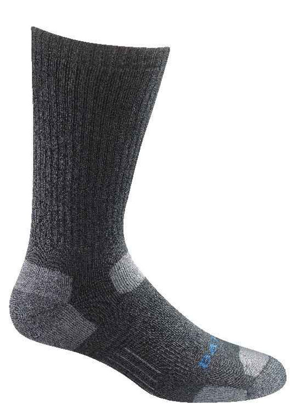 Bates Footwear Tactical Uniform Sock - Mid Calf E11918970